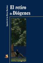 El retiro de Diógenes (ebook)
