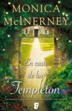 En casa de los Templeton (ebook)
