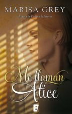Me llaman Alice (ebook)