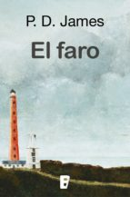 El faro (ebook)