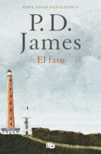 El faro (Adam Dalgliesh 13) (ebook)