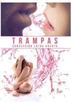 Trampas (ebook)