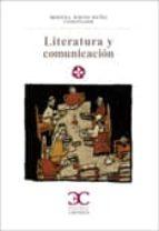 Literatura y comunicación (LS 84)