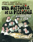 Una historia de la medicina (ebook)