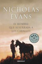 El hombre que susurraba a los caballos (ebook)