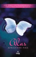 Alas (ebook)