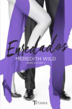 Enredados (ebook)