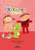Reciclino (ebook)
