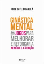 Ginástica mental (ebook)