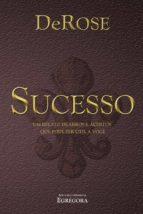 Sucesso (ebook)