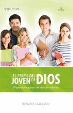 EL PERFIL DEL JOVEN DE DIOS