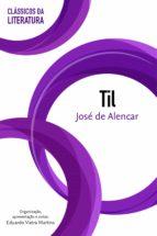 Til (ebook)