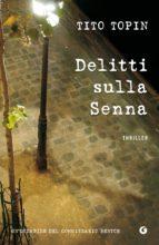 Delitti sulla Senna (ebook)