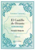El castillo de Otranto (ebook)