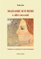 Madame Sourdis (ebook)