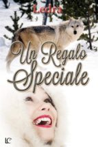 Un regalo speciale (ebook)