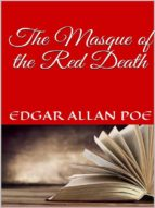 The Masque of the Red Death (ebook)