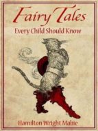 Fairy Tales Every Child Should Know (ebook)