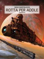 Rotta per Addle (ebook)