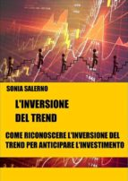 L'inversione del trend (ebook)