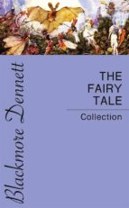 The Fairy Tale Collection (ebook)