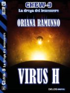 Virus H (ebook)