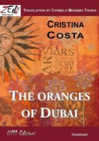The oranges of Dubai (ebook)