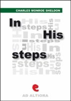 In His Steps: What Would Jesus Do? (ebook)