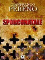 Sporconatale (ebook)