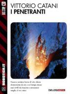 I penetranti (ebook)