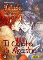 Il Canto di Akasha (ebook)