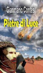 Pietre di Luce (ebook)