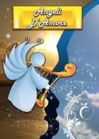 Angeli d'amore (ebook)