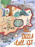 La Stella dell'Est (ebook)