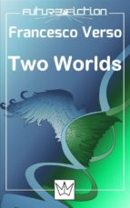 Two Worlds (ebook)
