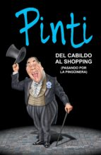 Del cabildo al shopping (pasando por la pingüinera) (ebook)