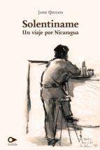 Solentiname (ebook)