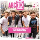 One Direction: ABC1D (ebook)
