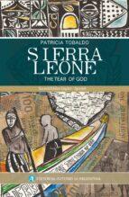 Sierra Leone (ebook)