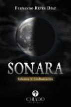 SONARA. VOLUMEN III