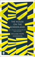 The House on the Borderland (ebook)