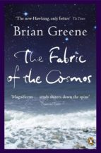 The Fabric of the Cosmos (ebook)