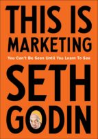 This is Marketing (ebook)