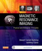 Magnetic Resonance Imaging - E-Book (ebook)