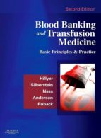 Blood Banking and Transfusion Medicine E-Book (ebook)