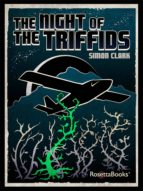 The Night of the Triffids (ebook)