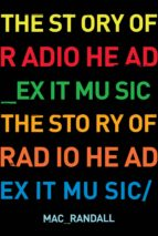 Exit Music: The Radiohead Story (ebook)