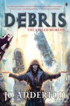 Debris (ebook)