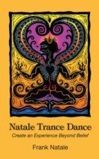 Natale Trance Dance (ebook)