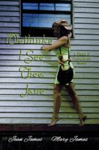 Methinks I See Thee, Jane (ebook)